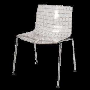 ACR-Chair-580x580