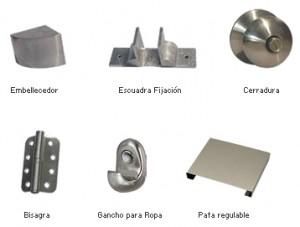 Accesorios1-300x227