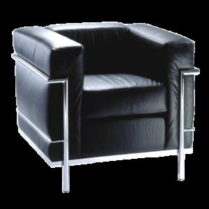 Le-Corbusier-580x580