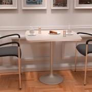 Mariner-cafe-WEB-580x400