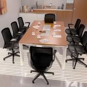 Mesa-de-reunion-equinox-580x400