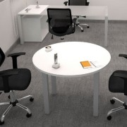 Mesa-de-reunion-portico-2-580x400