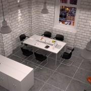 Office-en-NY-web-580x400