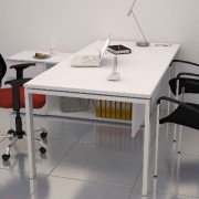 Porticos1-580x400