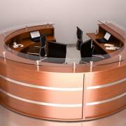 Recepcion-Roland-580x400