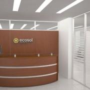 Ronald-Recepcion3-580x400