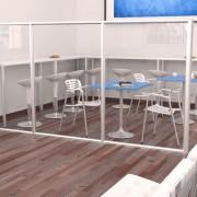 casa-militar-coffe-web-580x400
