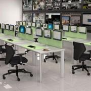 centro-de-operaciones_web-580x400