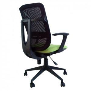 flexor-red-asiento-verde-espalda--580x580