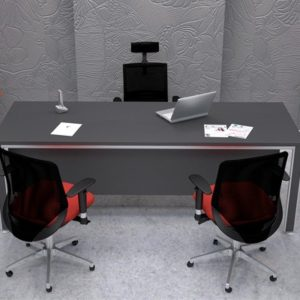 ians-desk-web-2-580x400