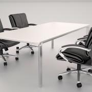 mesa-de-reunion-ZEN-con-Soft-