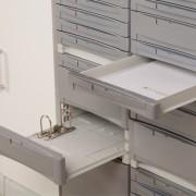 modulos-detalle-de-cajones--580x400