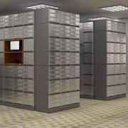 mueble-modulos--580x400