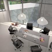 soft-en-loft-WEB-580x400