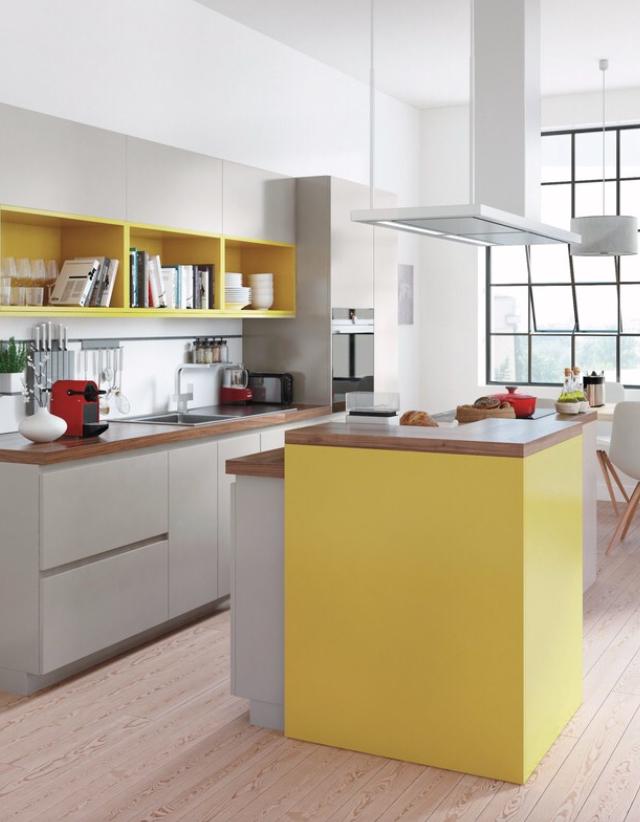 muebles en costa rica cocina ba os oficina paneleria